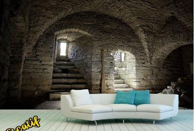 Interior Xpression karnal – Interior designer in Karnal – Pvc Karnal