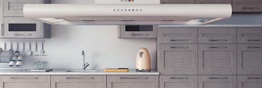Blowhot Kitchen AppliancesTadipatri