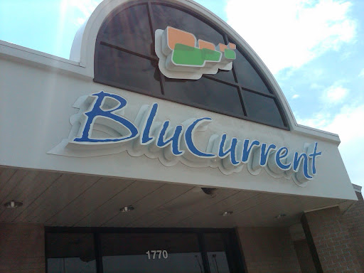 Credit Union «BluCurrent Credit Union», reviews and photos