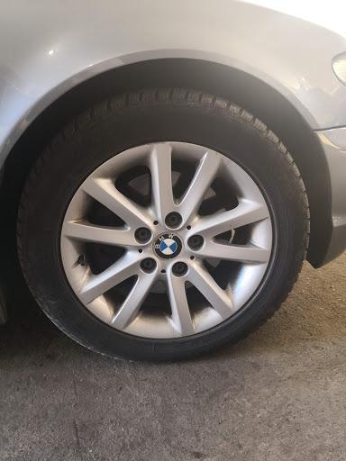Safe Auto Motors