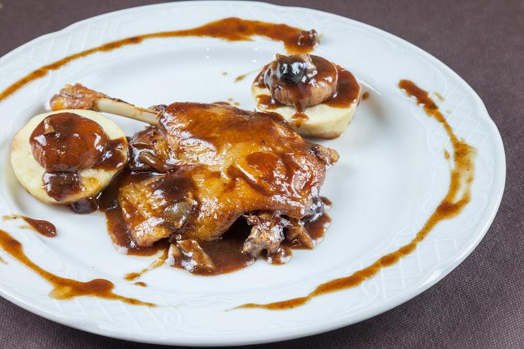 Restaurante Los Vikingos Carrer Marquès Montroig, 7-9, 08870 Sitges, Barcelona