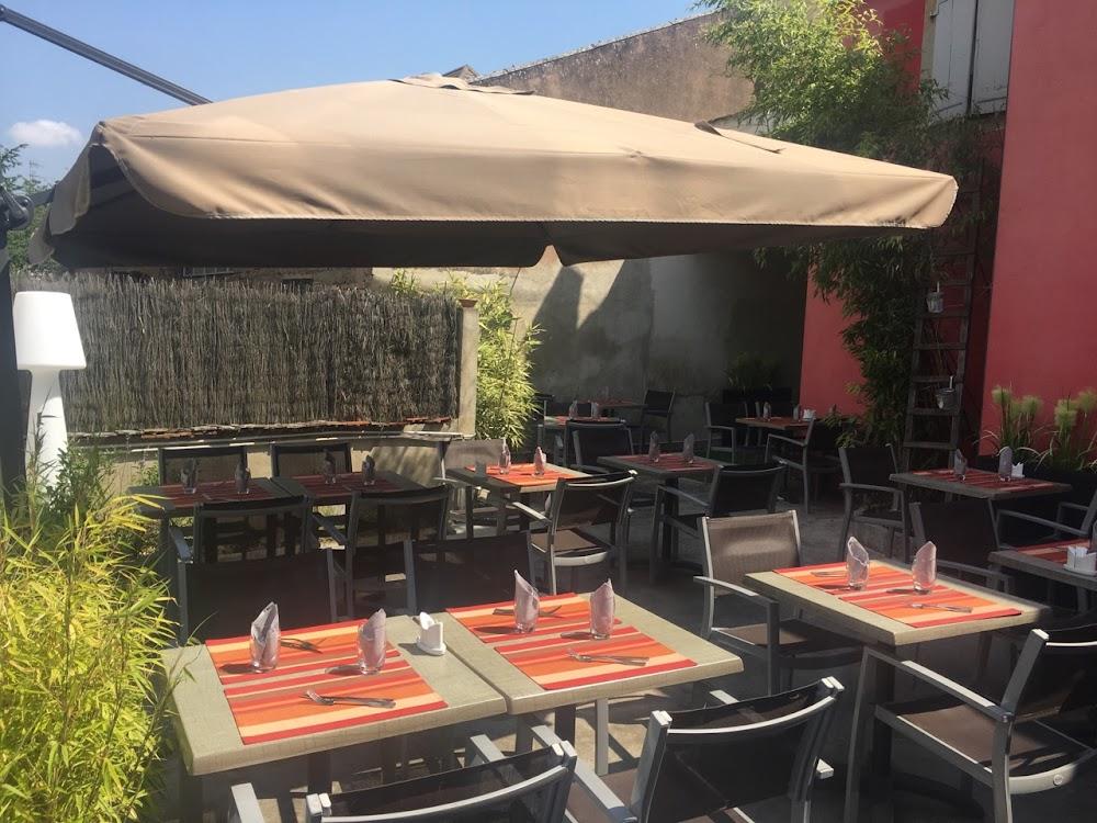 photo du resaurant Restaurant Les Bons Amis