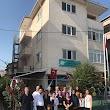 Özel Yenişehir Akademi Ayyıldız Özel Eğitim Ve Rehabilitasyon Merkezi