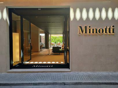 Minotti Mallorca
