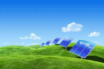 Great Solar Saving