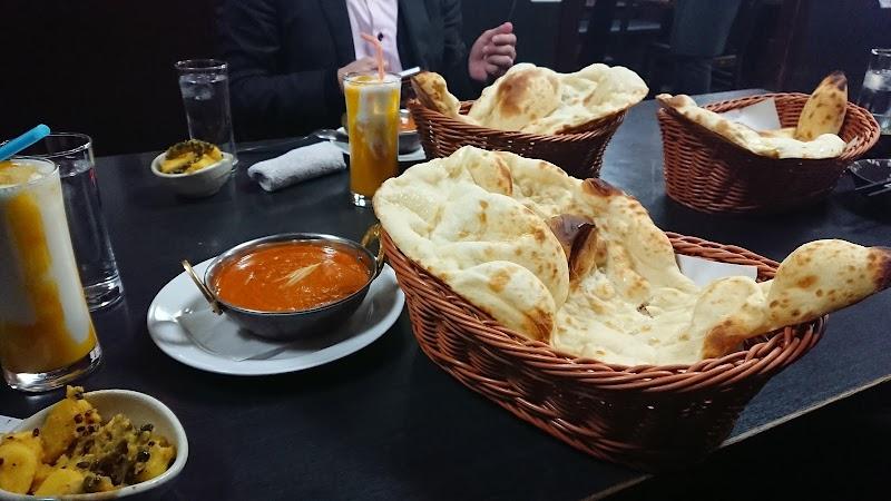 MAYA DININGBAR