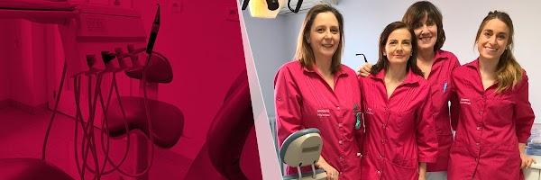 Clínica Dental Doctora Llarena - Dentistas en Burgos