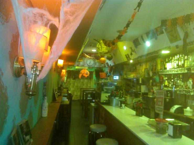 cheers creu coberta nº17 bj, 08014 Barcelona