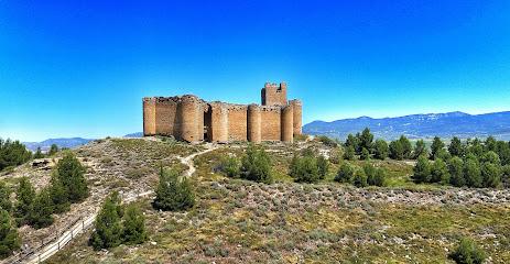 Davalillo Castle
