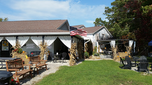 Winery «Deer Creek Winery», reviews and photos, 3333 Soap Fat Rd, Shippenville, PA 16254, USA