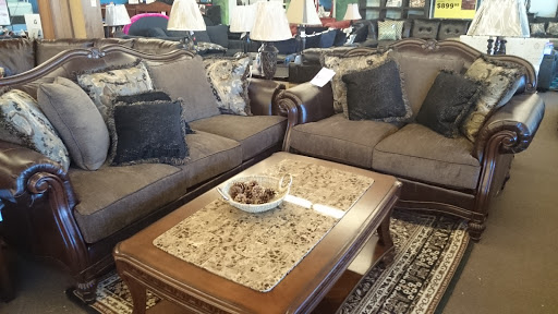 Armourdale Furniture U0026 Appliances