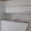 Çevi̇k Mutfak Dekorasyon