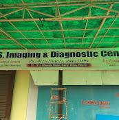 R S Imaging & Diagnostic Centre