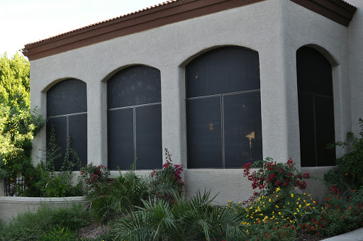Magic Touch Mechanical, 942 W 1st Ave, Mesa, AZ 85210, Air Conditioning Contractor