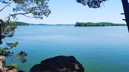 State Park «Long Hunter State Park», reviews and photos, 2910 Hobson Pike, Hermitage, TN 37076, USA