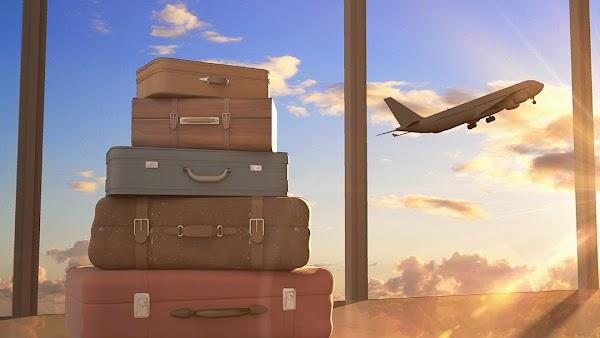 Alarcon32 Viajes y Congresos S.L.
