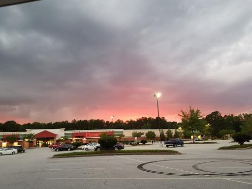 Shopping Mall «Braelinn Village Shopping Center», reviews and photos, 548 Crosstown Drive, Peachtree City, GA 30269, USA