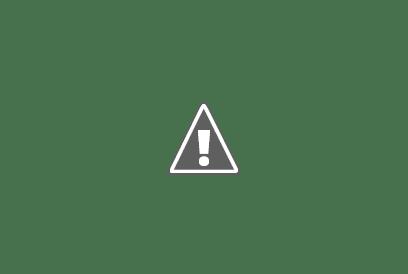 Castell de Savassona