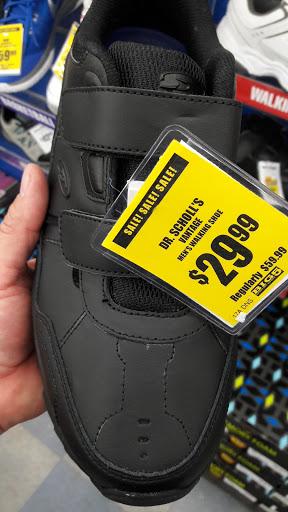 Sporting Goods Store «Big 5 Sporting Goods», reviews and photos, 921 E Southern Ave, Tempe, AZ 85282, USA