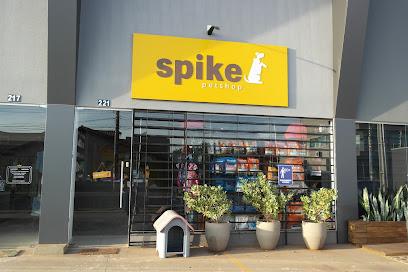 Spike Petshop