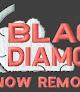 Black Diamond Enterprises logo