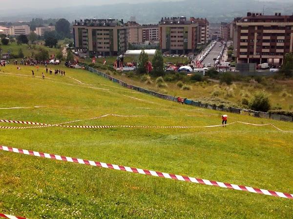 Asturias Mantenimiento y Limpieza