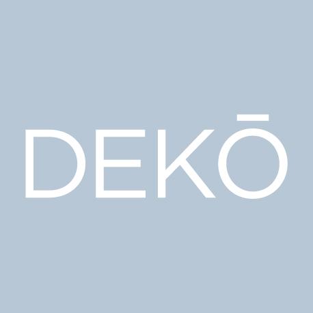 Deko estudio de diseño de interiores