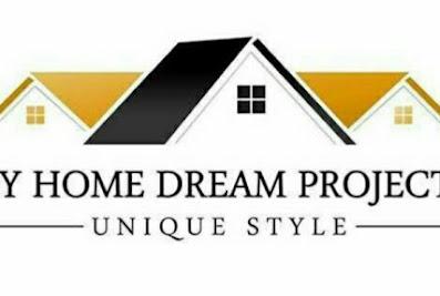 MY HOME DREAM PROJECTSTirupati