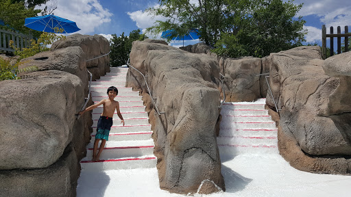 Water Park «Water World», reviews and photos, 8801 N Pecos St, Federal Heights, CO 80260, USA
