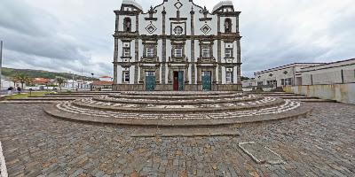 Rua Santa Catarina, 9970-320 Santa Cruz das Flores, Portugal