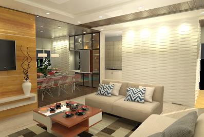 interior designer (p.d.s studioMalegaon