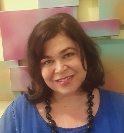 Psiholog Polgar Elena Cabinet Psihologie și Psihoterapie Baia Mare