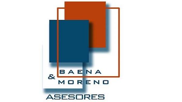 Baena Blanco José Ramón