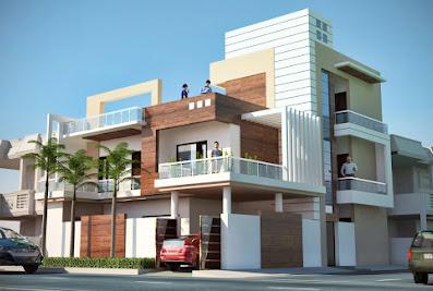 Sachan Associates – Best Archiect And Interior Designer In KanpurUnnao