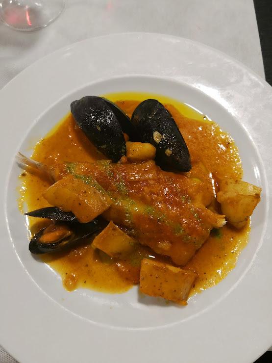 Jumi Bar Restaurant Passeig Ramon Vall, 35, 08670 Navàs, Barcelona