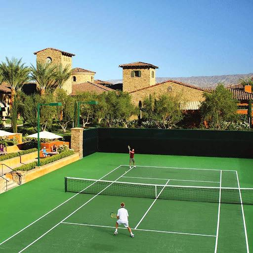 Country Club «Toscana Country Club», reviews and photos, 76009 Via Club Villa, Indian Wells, CA 92210, USA