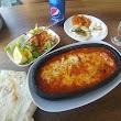 Beyrut Cafe& Restaurant
