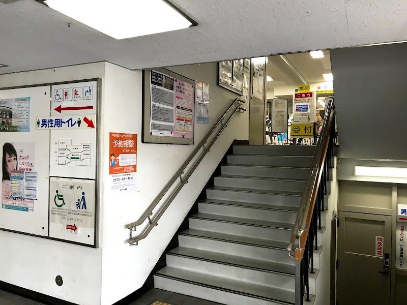 西 福岡 税務署