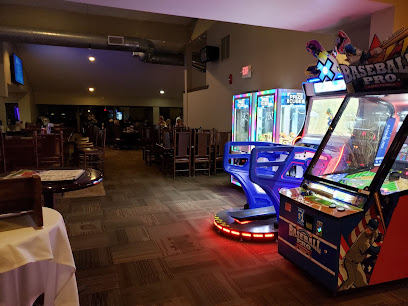 experience-wisdells-where-to-eat-mulligans-bar-and-grill