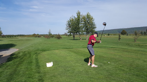 Golf Club «Orchard Vali Golf Club», reviews and photos, 4693 US-20, Lafayette, NY 13084, USA