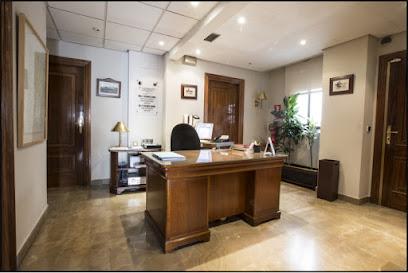 Clínica Dental Granada Dres. Valencia