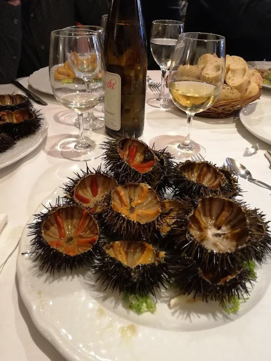 Restaurant Xadó Av. de les Corts Catalanes, 12, 17200 Palafrugell, Girona