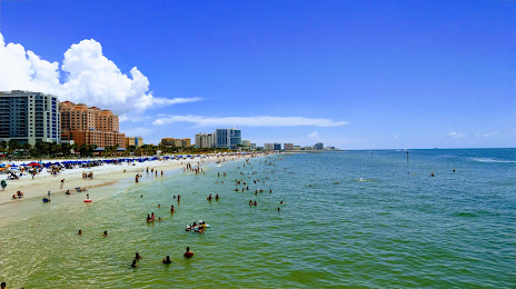 Mortgage Broker of Clearwater