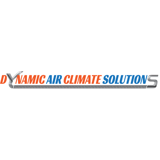 HVAC Contractor «Dynamic Air Climate Solutions, LLC», reviews and photos