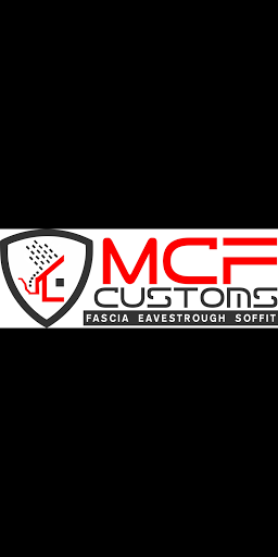 Gutter Cleaning Service MCF Customs in Quispamsis (NB) | LiveWay