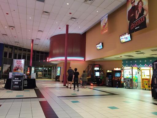 Phillipsburg nj cinema