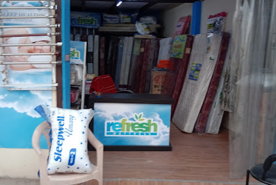 The Royal, Wooden Flooring,PVC Panel,Wallpaper,Mattress,Curtains,wooden blinds, Artificial GrassFaridabad