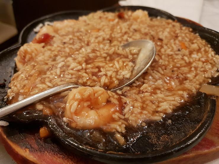 Restaurante Oriental Yuan Carrer de Blasco de Garay, 9, 08202 Sabadell, Barcelona