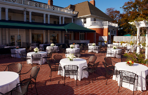 Wedding Venue «Mansion At Timber Point», reviews and photos, 398 Great River Rd, Great River, NY 11739, USA