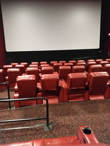 Movie Theater «AMC Freehold Metroplex 14», reviews and photos, 101 Trotters Way, Freehold, NJ 07728, USA